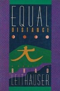 Equal Distance