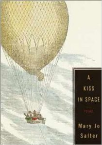 A Kiss in Space