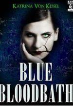 Blue Bloodbath