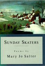Sunday Skaters