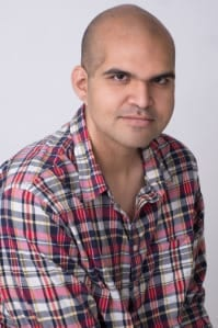 Rahul Kanakia, Recent MFA Graduate, Sells YA Novel