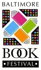 Writing Seminars Faculty, Students, and Graduates to Appear at the Baltimore Book Festival