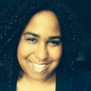 Amanda Gunn, Current MFA Student, Wins Auburn Witness Poetry Prize