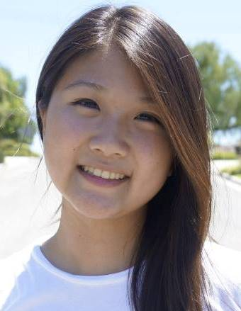 Jesse Chen, Current Undergraduate, Selected as of Five National Finalists for the Norman Mailer College Poetry Writing Award