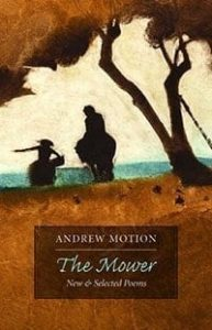 The Mower: New & Selected Poems