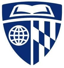 MFA Class of 2017 Selected