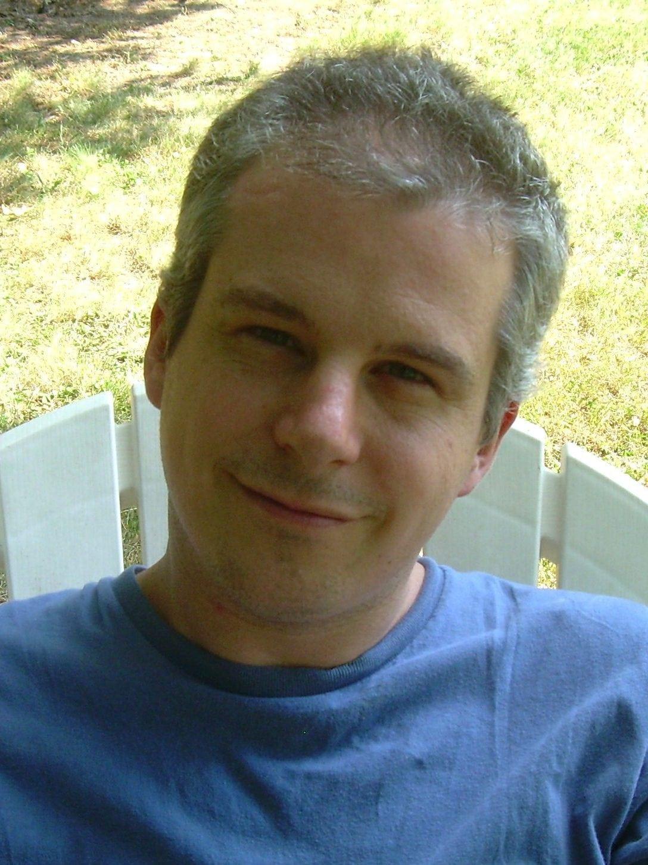 James Arthur Chosen as 2016 Fulbright Scholar