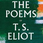 Ricks_Eliot