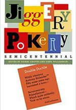 Jiggery Pokery Book