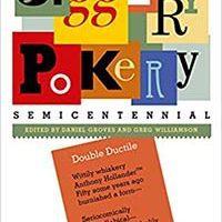 Jiggery Pokery Book