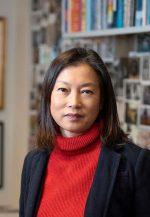 Kyeong-Soo Kim