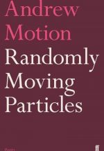 Randomly Moving Particles